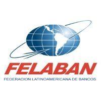 FELABAN